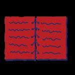 ikon widyaertiindonesia 1
